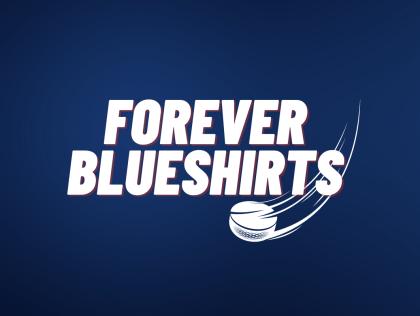 JT Miller on draft day (NYR)