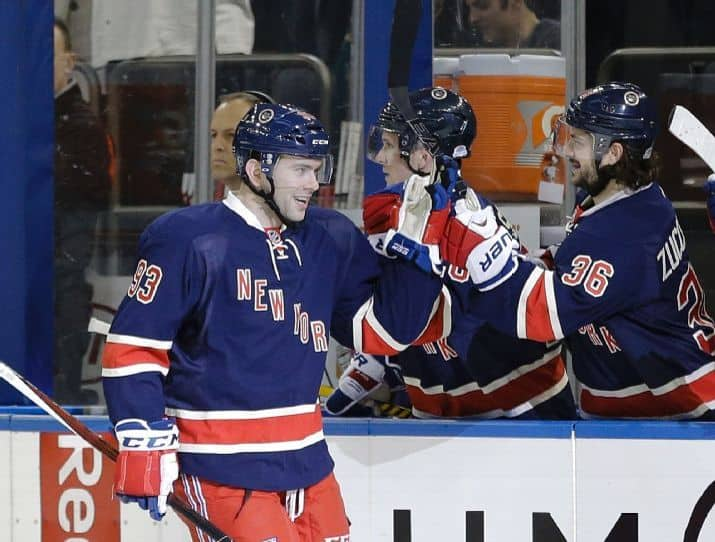 8a3e2434f One win away from the President s Trophy as NYR take on Devils ...