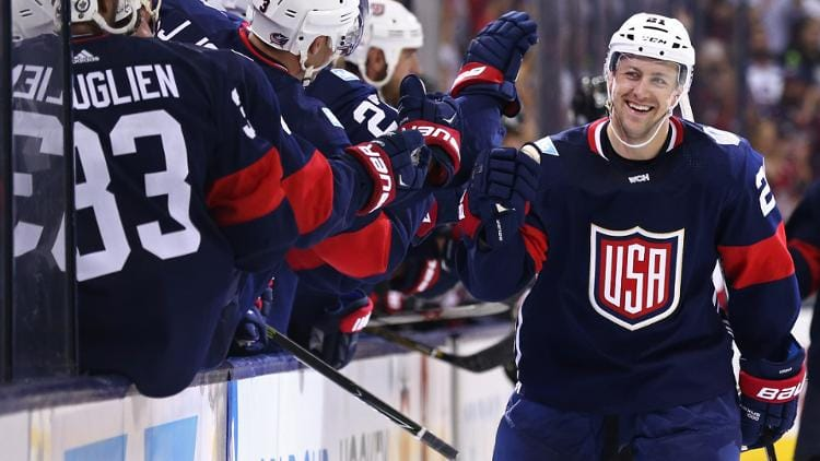 Stepan (World Cup of Hockey, USATI)