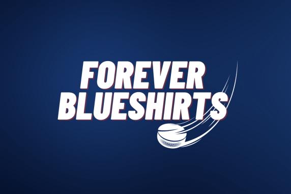 Rangers Flashback: Gorton made the right move in trading Derek Stepan