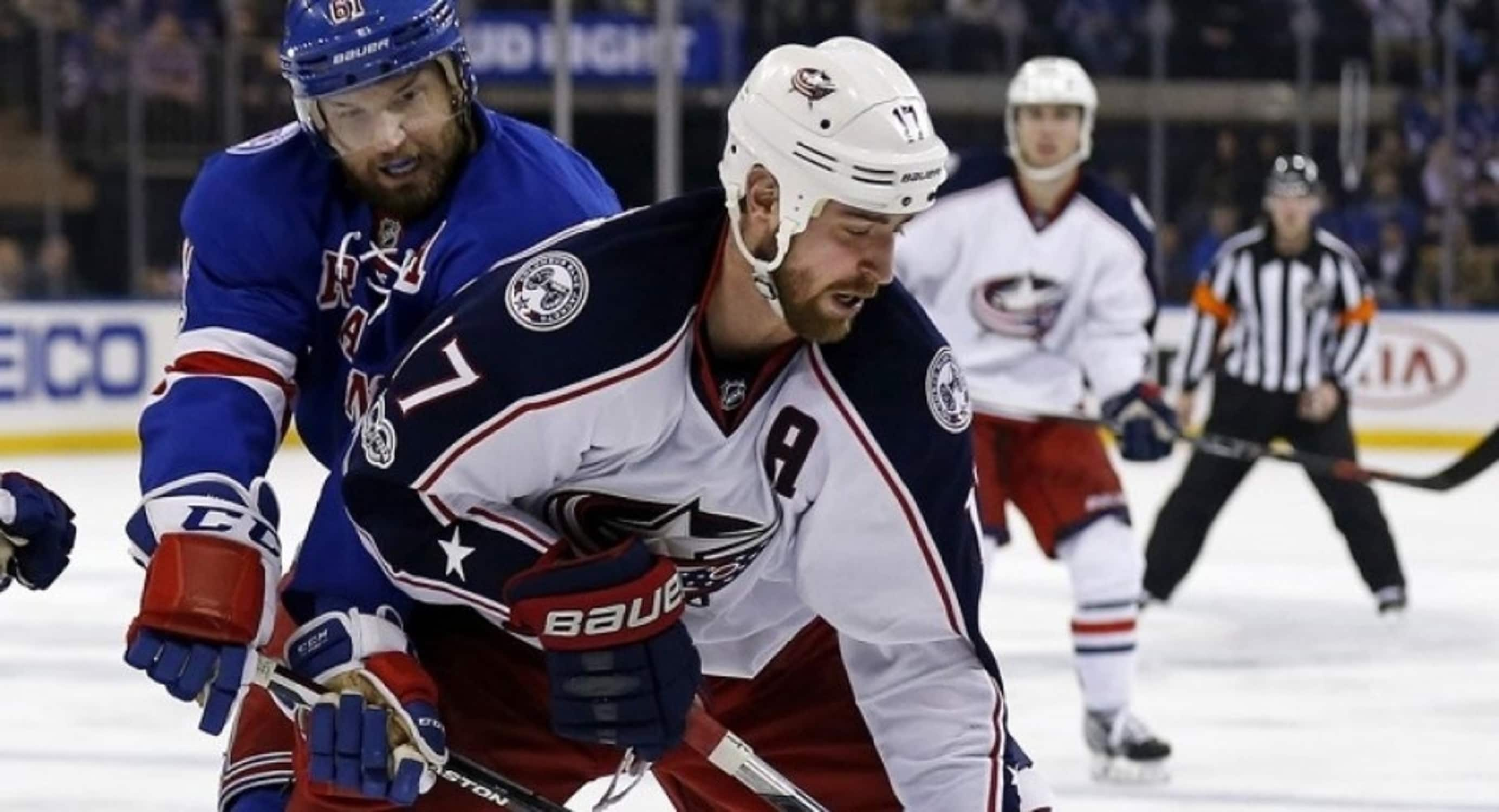 6d23c868a FullTilt Flashbacks  The Rick Nash Trade