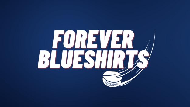 rangers-rangerstown-flag