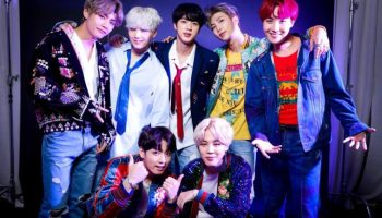 BTS OOTDS: ARMYs Bring On the Stylish Dupes - Forever BTS