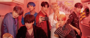 Meaningful BTS Songs That Spoke To Today's Youth - Forever BTS