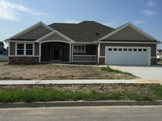 Willow Creek 56 Bay City, MI 48706 – SOLD7