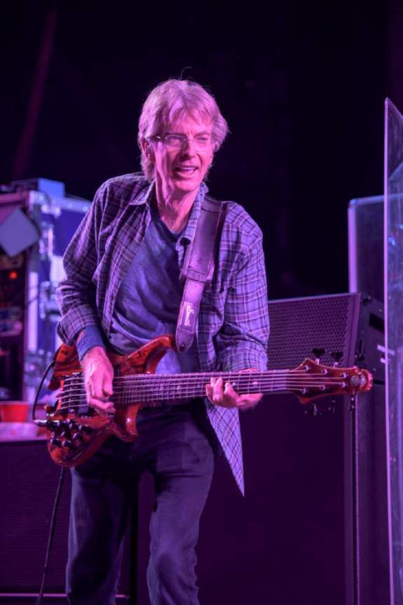Grateful-Dead-2015-Phil-Lesh