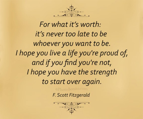 weekend-wisdom-f.-scott-fitzgerald