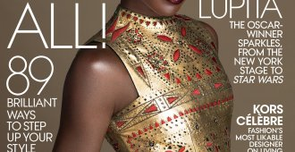 lupita-nyongo-vogue-cover-october-2015-10