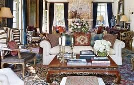 -ralph-lauren-ralph-lauren-04-bedford-living-room