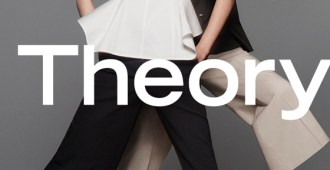 Theory-SS-2016-Campaign