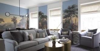 NYC-apartment-home-tour_04