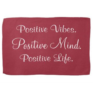 radiate_positive_vibes