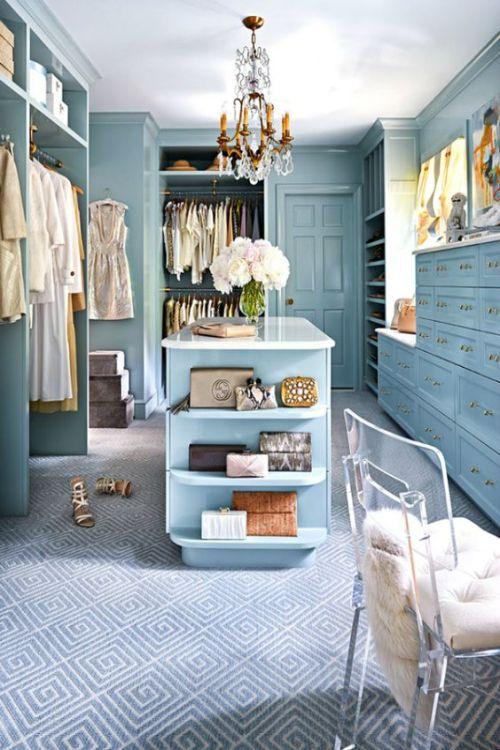 Closet_Envy_3