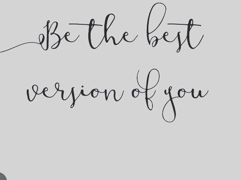 be_the_Best_version_of_you