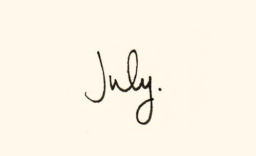 July_State_of_Mind_FCBYMEG