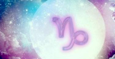 july full moon astrology 2016