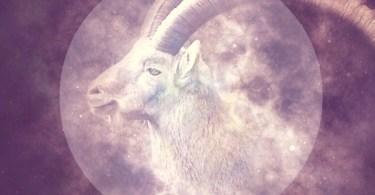 october full moon astrology 2016