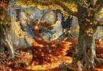 spiritual significance of halloween