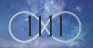 spiritual significance of november 11