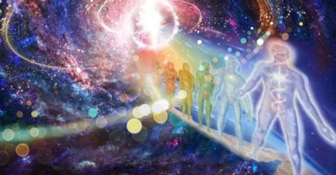 spiritual significance of birth order