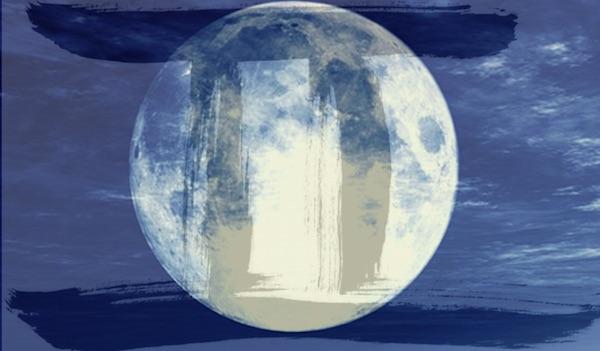 full moon astrology december 2016