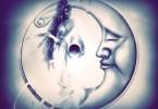 january new moon astrology