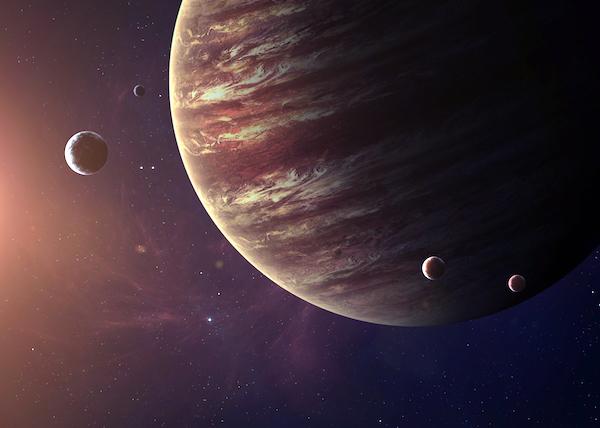 jupiter return astrology