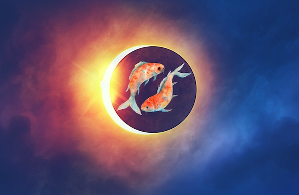 solar eclipse astrology february 2017