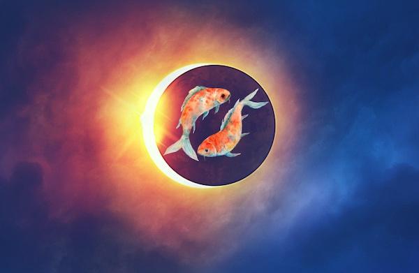 solar eclipse astrology february 2017