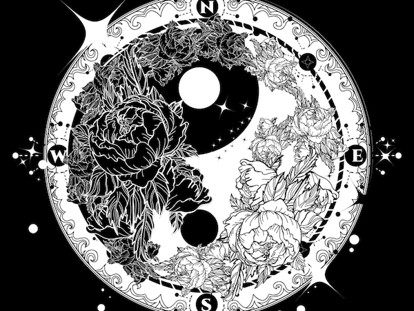 spiritual march equinox 2017