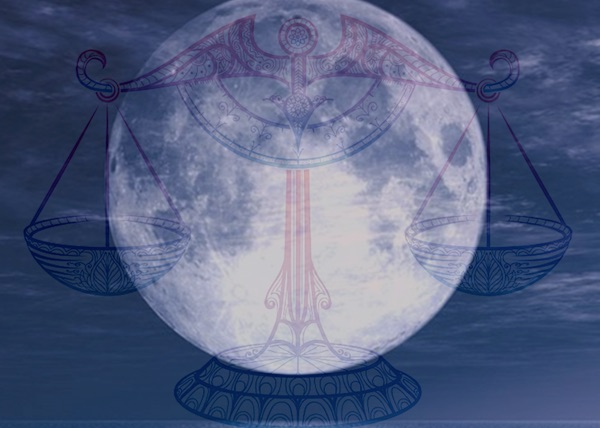 april full moon astrology 2017