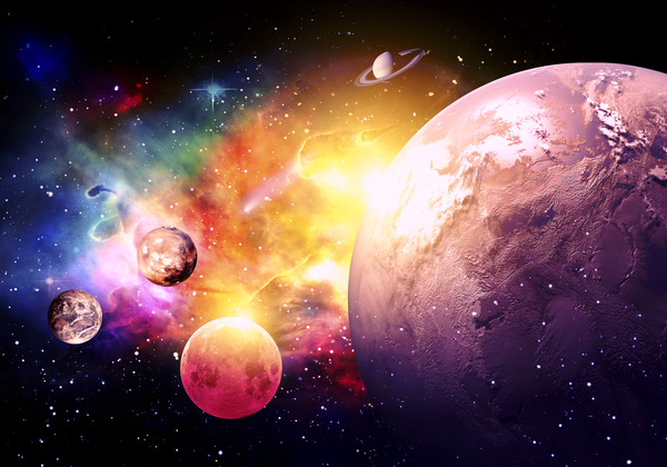 astrology retrograde 2017