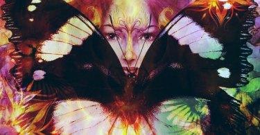 spiritual awakening teenager