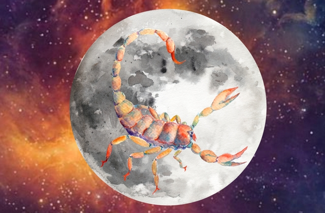 may full moon astrology 2017