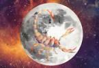 may full moon astrology 2017