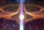 sirius gateway astrology