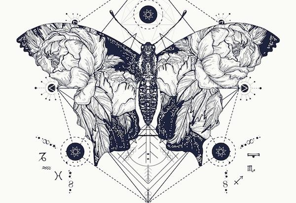 equinox new moon ritual september 2017