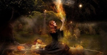 samhain ritual 2017