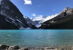 lake louise retreat