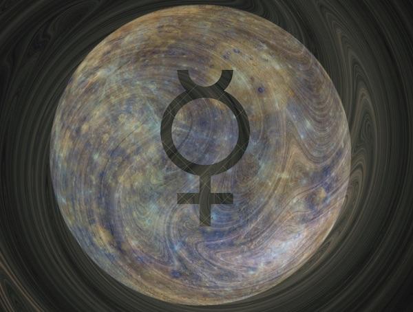 mercury retrograde 2017