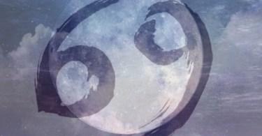 january 2018 full moon astrology