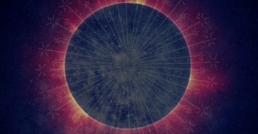 super blood blue moon eclipse astrology