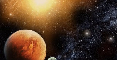 sun venus pluto astrology 2018
