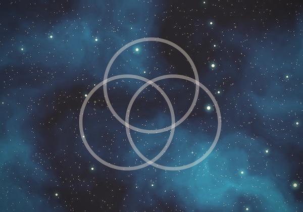 Previziune Astrologică Intuitivă Martie 2018