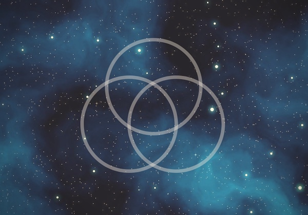 astrology march 2018