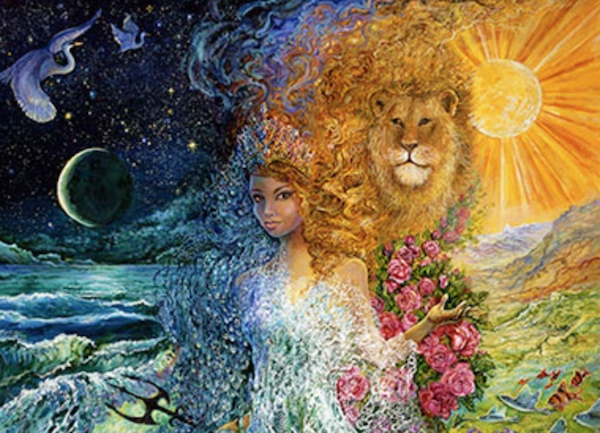 march equinox significance 2018