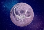 april full moon astrology