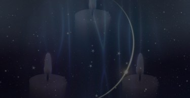 aries new moon ritual