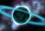 saturn pluto astrology