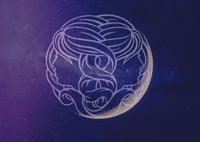 june new moon astrology